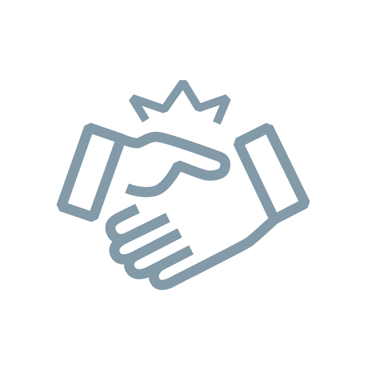 about us helping hands
